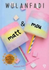 MATT & MOU (Promo Best Book)