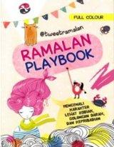 Ramalan Playbook (end year sale)
