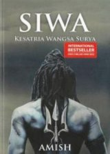 SIWA: Kesatria Wangsa Surya