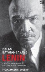 Dalam Bayang-Bayang Lenin [Cover Baru]
