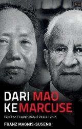 Dari Mao Ke Marcuse [Cover Baru]