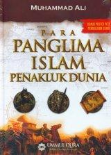 Para Panglima Islam Penakluk Dunia (HC)