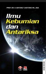 Ilmu Kebumian Dan Antariksa (Edisi Revisi)