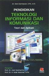 Pendidikan Teknologi Informasi Dan Komunikasi