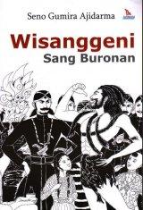 Wisanggeni: Sang Buronan (Non TTD)