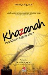 Khazanah Pendidikan Agama Islam