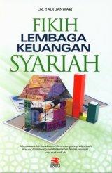 Fikih Lembaga Keuangan Syariah