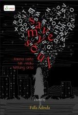 Save My Soul: Karena cerita tak selalu tentang cinta