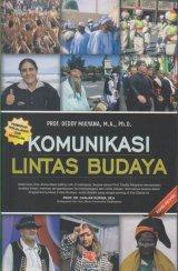 Komunikasi Lintas Budaya (Edisi Revisi)