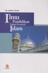 Ilmu Pendidikan Dalam Perspektif Islam