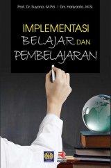 Implementasi Belajar dan Pembelajaran