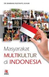 Masyarakat Multikultur di Indonesia