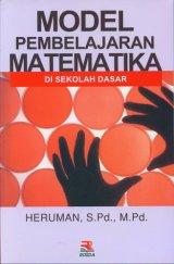 Model Pembelajaran Matematika Di Sekolah Dasar