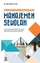 Pengembangan Manajemen Sekolah