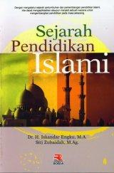 Sejarah Pendidikan Islami
