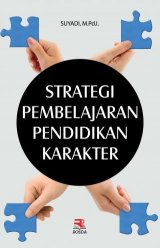Strategi Pembelajaran Pendidikan Karakter