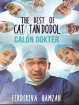 The Best Of Catatan Dodol Calon Dokter
