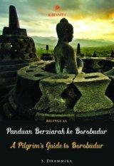 Panduan Berziarah ke Borobudur