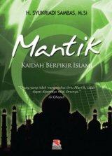 Mantik Kaidah Berpikir Islami