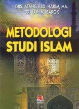 Metodelogi Studi Islam