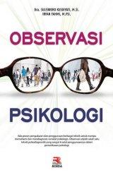 Observasi Psikologi