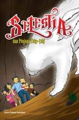 Selestia dan Penjara Teka-teki [Ber-TTD asli Penulis + Free buku Bajak Laut Popcorn]
