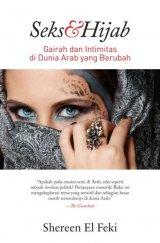Seks & Hijab: Gairah dan Intimitas di Dunia Arab yang Berubah