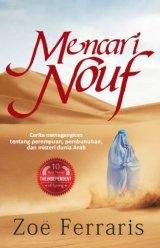 Mencari Nouf