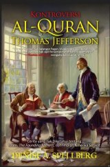 Kontroversi Al-Quran Thomas Jefferson