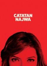 Catatan Najwa [Ber TTD Asli Penulis]