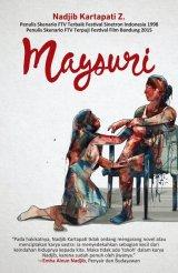 Maysuri