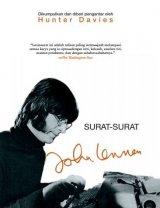 Surat-Surat John Lennon [Hard Cover]