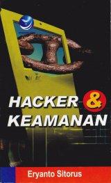 Hacker & Keamanan