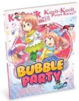 Komik Kkpk.Next G Bubble Party