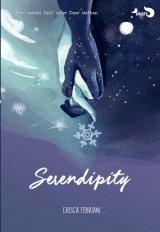 Serendipity [Non TTD]