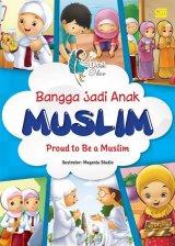 Bangga Jadi Anak Muslim