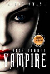 High School Vampire