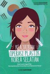 Keajaiban Operasi Plastik Korea Selatan