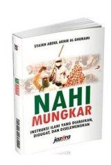 Nahi Mungkar