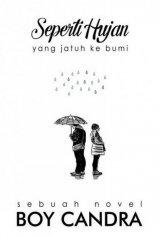 Seperti Hujan Yang Jatuh Ke Bumi (Promo Best Book)