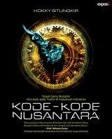 Kode-Kode Nusantara