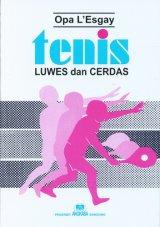 Tenis Luwes dan Cerdas