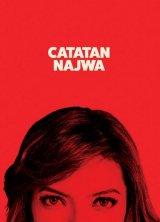 Catatan Najwa [Non TTD]