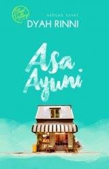 Asa Ayuni [Edisi TTD]