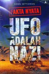 Fakta Nyata UFO Adalah Nazi