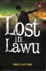 Lost In Lawu