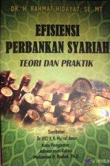 Efisiensi Perbankan Syariah: Teori dan Praktek