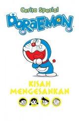 Cerita Spesial Doraemon: Kisah Mengesankan