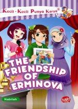 Kkpk: The Friendship Of Erminova