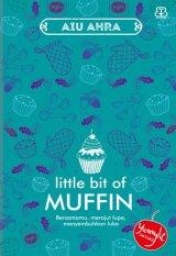 Little Bit Of Muffin
